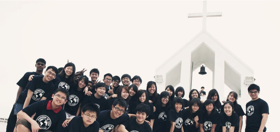 youth ministry 928x440